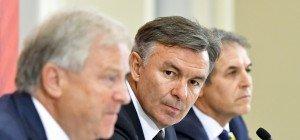 EURO-Analyse des ÖFB: Das lief in Frankreich schief
