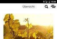 "App der Woche: ""Stadtlandwirtschaft Wien"""