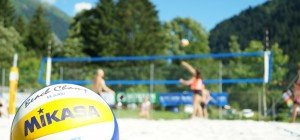 4. Volley Beach-Cup presented by Hyperworld