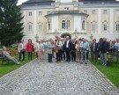 Genuss- Kulturreise in die Wachau