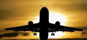 Richtig suchen: So sichern Sie sich das billigste Flugticket