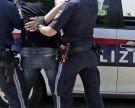 In Vorsäßhütte eingebrochen – Vier Verdächtige festgenommen