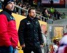 Neuer Goalgetter für FBI VEU Feldkirch