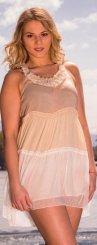 Chiara Etienne aus Hard