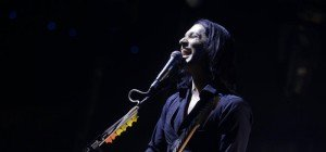 Placebo feiern 20-jähriges Jubiläum: Konzert in Wien