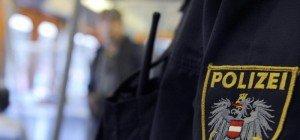 Einbruch in Lustenau: Ein Täter verhaftet