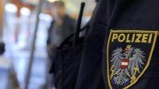 Einbruch in Lustenau – ein Täter verhaftet