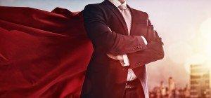 Ehre, wem Ehre gebührt: Bester Arbeit- geber gesucht –  jetzt Firma nominieren!