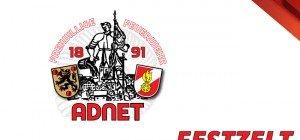 125 Jahre Jubiläumsfeier der Freiwilligen Feuerwehr Adnet: Wir haben 5 x 2 Tickets für euch!