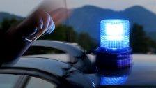 USA: Gehörloser Fahrer von Polizist erschossen