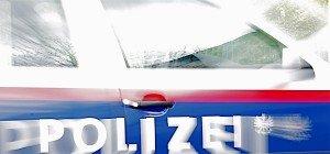 Ermittlungen nach Unfall mit Verletzten auf Kinder-Bauernhof