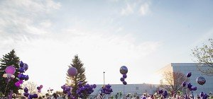 Prince-Anwesen Paisley Park wird für Besucher geöffnet