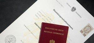 Pass-Entzug wegen Doppelstaatsbürgerschaft selten