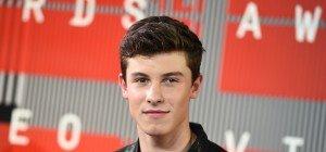 """ANTENNE VORARLBERG – Hit-Tipp: Shawn Mendes mit """"Treat You Better"""""""