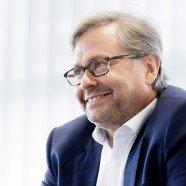 Wiederwahl von Alexander Wrabetz: So reagieren die Parteien und das Netz