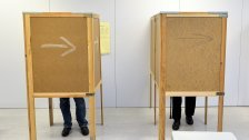 OSZE entscheidet über Wahlbeobachter
