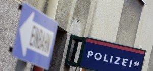 Weil sie ihn verlassen wollte: Algerier attackierte Frau mit Stanley-Messer