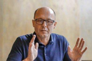 Landes-SPÖ pocht auf U-Ausschuss zur Hypo Vorarlberg