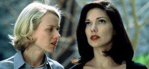 Das sind die besten Filme des 21. Jahrhunderts – bisher