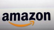 Amazon steigt ein: Spotify bekommt Konkurrenz