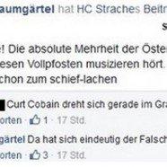 """""""Da hat sich der Falsche erschossen!"""" SPÖ-Politiker zu Andreas Gabalier"""