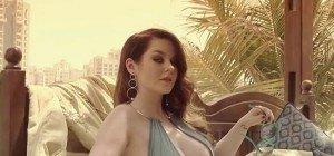 Pretty Hot! So heiß war das Miss-Tuning-Fotoshooting in Dubai