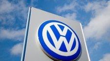 Nach Abgasskandal: VW will Experten-Rat