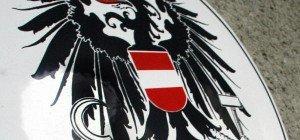 14 Jahre Haft für Überfall auf Querschnittgelähmten in NÖ