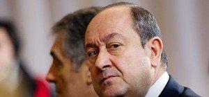 Vorwürfe gegen Pariser Ex-Geheimdienstchef werden konkreter