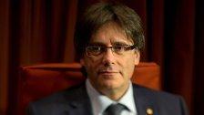 Unabhängigkeitsvotum für Katalonien 2017?