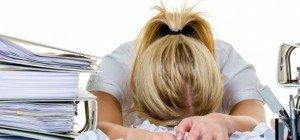 101 geniale Tipps gegen Stress