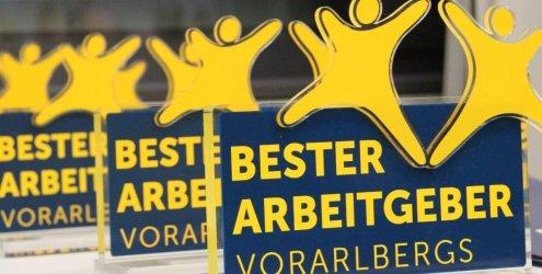 """"""" Bester Arbeitgeber """": Nur noch 4 Tage bis zum Anmeldeschluss!"""