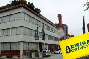 Großes Sportwettenlokal im Hohenemser Bäumler-Areal geplant