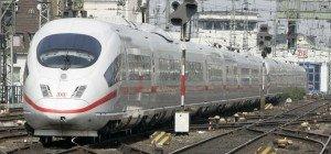 300 Passagiere aus ICE evakuiert: Westbahnstrecke zwischen Wien und St. Pölten gesperrt