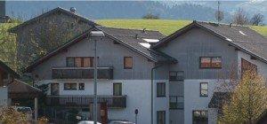 Langenegger Pflegeheim wird im Frühjahr 2017 geschlossen