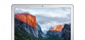 Das große Apple Gewinnspiel: VOL.AT verlost ein MacBook Air!