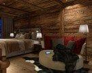 Vorarlberg: 13 Fakten zum neuen Luxus-Hotel Blumen Haus in Lech