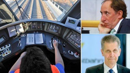 Westbahn lässt Deal zwischen Bund und Vorarlberg prüfen