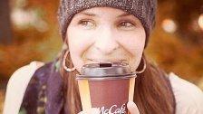 Nach Kritik: McDonald's verbannt Einwegbecher