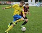 16. Spieltag Regionalliga West