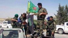 Türkisches Militär tötete fast 200 Kurden-Kämpfer