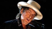 Weißes Haus: Bob Dylan schlägt Einladung aus