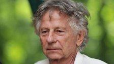 Polanski-Verfahren nicht neu aufgerollt