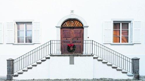 Architekturgeschichte