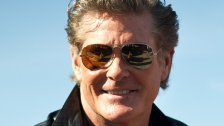 Alpinresorts.com holt sich David Hasselhoff ins Boot