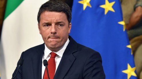 Chaos nach Italo-Referendum? Dramatische Experten-Warnung