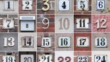 Adventkalender öffnet zweites Türchen