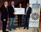 3. Round Table Charity Poker Turnier