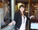 Vorarlberg: Jill Laner führt den Sternen in Hard bereits in sechster Generation