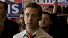 Die perfekten Filme zur BP-Wahl